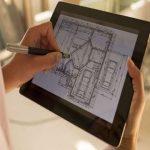 Утвержден порядок техинвентаризации недвижимости