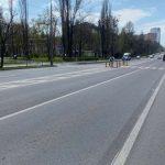 Васильковскую сделают более безопасной