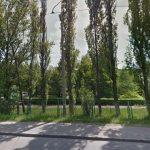 НАН Украины разрешили застроить землю