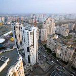 Число сделок по аренде недвижимости сократилось