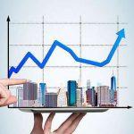 Рынок жилья переплюнул остальные сегменты