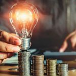 Каким будет тариф на электроэнергию с 1 июля