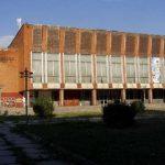 Победителя конкурса Roshen Concert Hall выбирали всей Европой
