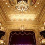 В театре оперетты провели масштабную реконструкцию