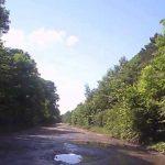 Дороги вокруг Бродов и Радехова отремонтируют за 171 млн. грн.