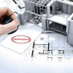 Нотариусов включат в процесс регистрации права на начало строительства