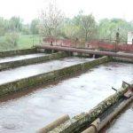 На Закарпатье отремонтируют старый водозабор