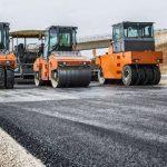 Качество в дорожной отрасли реформируют