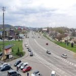 Бойцу АТО нашли свободный участок в Киеве