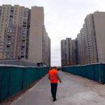 """Для строительства жилья пострадавшим от """"Элита-Центра"""" заберут два участка"""