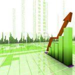 Новый законопроект повысит стоимость жилья