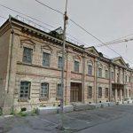 Суд разрешил построить гостиницу на Подоле