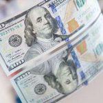 """Финансовый рынок показал высокий интерес к """"Укравтодору"""""""