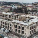 Суд признал ФГИУ ответственным за Гостиный двор