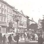 Первые в мире фотографии Львова 182 года назад
