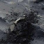 Безуглеродный бетон создадут к 2025 г.