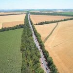 Одесские чиновники украли землю на 2 млн. грн.