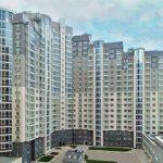 Запорожье выдало три кредита на жилье