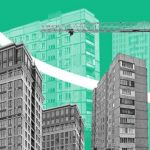 Новый законопроект обрушит рынок жилья