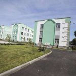 В Киеве достраивают девятую новую школу