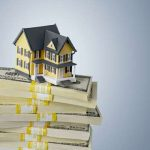 Новый законопроект не повлияет на стоимость жилья
