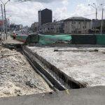 В Киеве обновят 65 объектов дорожной инфраструктуры