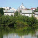 Во львовском селе со второй попытки реконструируют парк