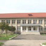 В закарпатском селе построят школу с лифтом