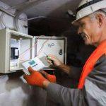 Объем ремонта счетчиков тепла в Киеве растет