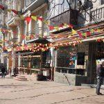 В Украине упростят переоборудование квартир под магазины и офисы