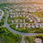 Загородное жилье останется привлекательным
