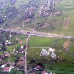 Львовское село строит второй спортивный комплекс