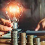 Какие категории потребителей электроэнергии будут платить 1,68 грн. за киловатт
