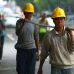 Китай привлекут к строительству инфраструктуры