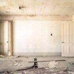 Правила объединения объектов недвижимости изменят