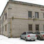 На Навроцкого построят жилье