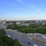 В Киеве создадут новый административно-деловой квартал