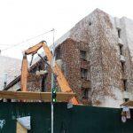 Суд принял исключительное градостроительное решение