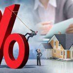 Эксперты прогнозируют: рынок недвижимости движется к повторению кризиса 2008 года