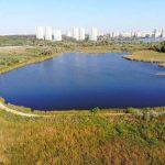Стоимость киевской земли возрастет