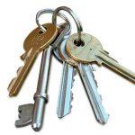 Закон о продаже множества квартир не коснется граждан