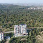 Во Львове запретили строительство ЖК