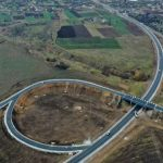 Укравтодор объявил крупнейший тендер года