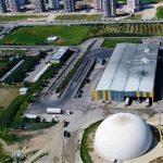 Киев использует опыт Турции в переработке отходов