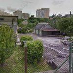 Во Львове на усадебных участках построят очередную многоэтажку