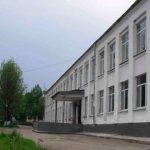 В Красноильске отремонтируют школу