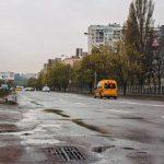 Березняковскую закончили ремонтировать