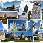Архитектурные чудеса и лучшие архитекторы  Украины. Часть 4