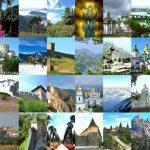 Архитектурные чудеса и лучшие архитекторы  Украины. Часть 5