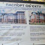 Прокуратуре не удалось снести дом во Львове